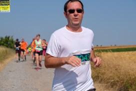 5km15km2018 (258)
