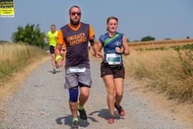 5km15km2018 (266)