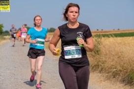 5km15km2018 (283)