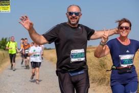 5km15km2018 (307)