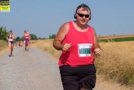 5km15km2018 (322)