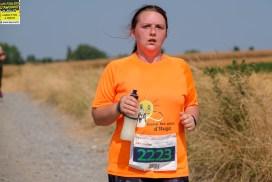 5km15km2018 (327)