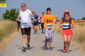 5km15km2018 (340)