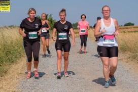 5km15km2018 (345)