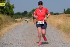 5km15km2018 (35)