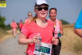 5km15km2018 (351)