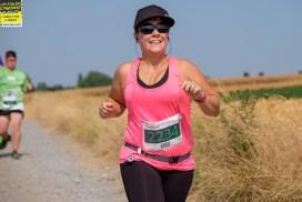 5km15km2018 (354)