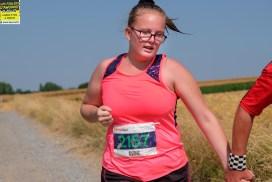 5km15km2018 (358)