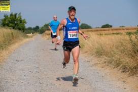 5km15km2018 (367)