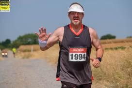 5km15km2018 (37)