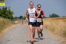 5km15km2018 (382)