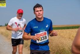 5km15km2018 (395)