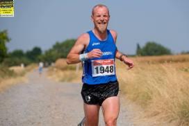 5km15km2018 (42)
