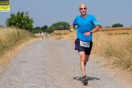 5km15km2018 (44)