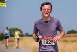 5km15km2018 (47)