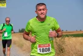 5km15km2018 (7)