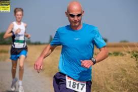 5km15km2018 (73)