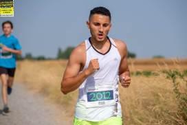 5km15km2018 (80)