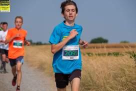 5km15km2018 (81)