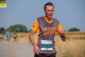 5km15km2018 (89)