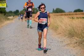 5km15km2018 (9)