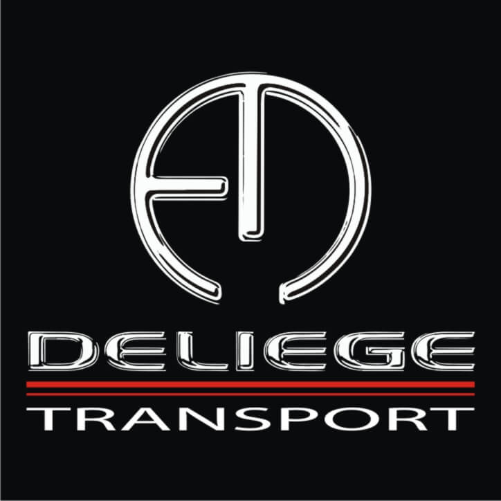 Transport Deliege