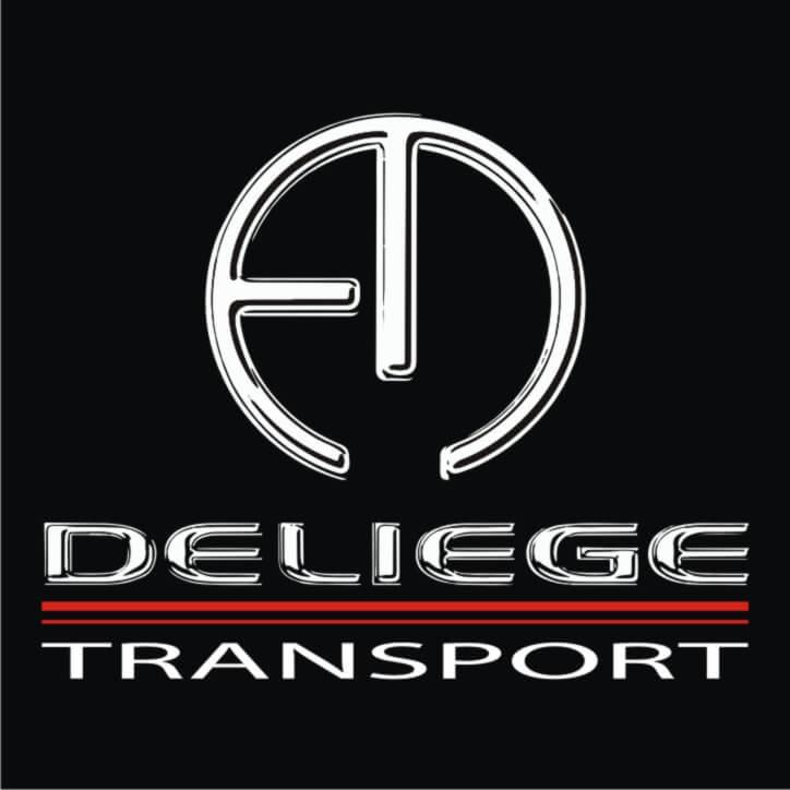 Transport Deliege