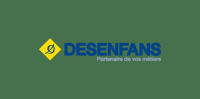 DESENFANS