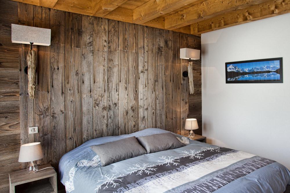 Murs de la chambre  coucher  conseils pour une pice au top