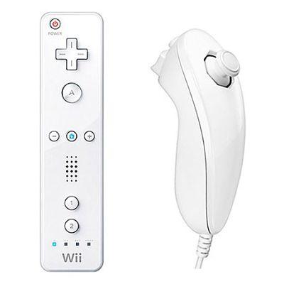 Manettes Wii et Wii U : Le guide pratique pour bien