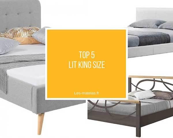 lit king size 200x200