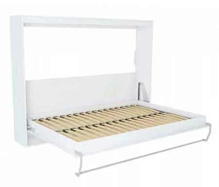 comparatif meilleurs lits escamotables