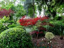 160612_jardins4
