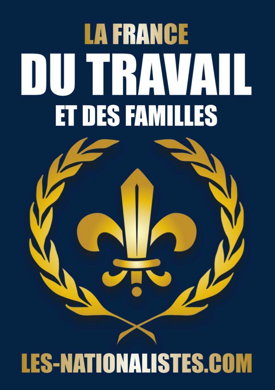 autoc-la-france-du-travail-et-des-familles