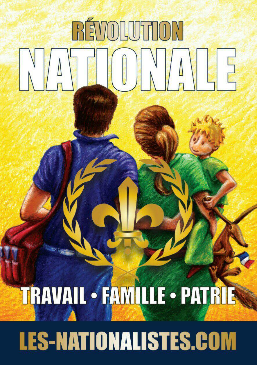 autoc-revolution-nationale-famille