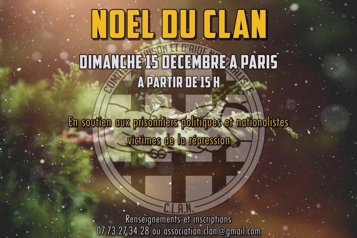 noel-clan-2019
