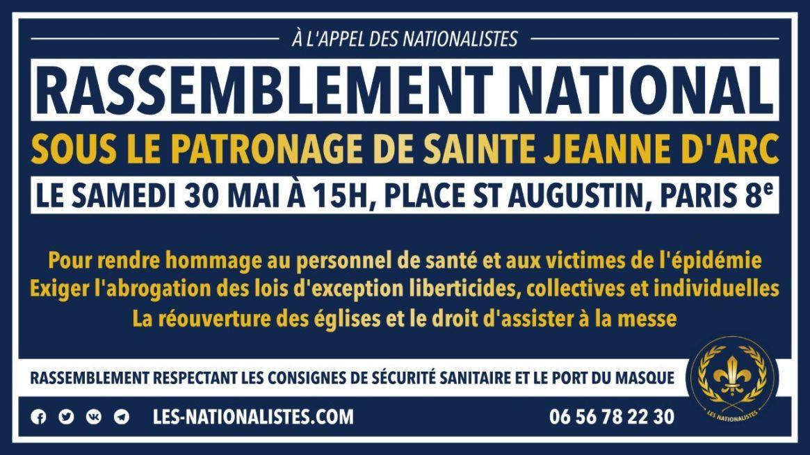 rassemblement-national-paris-30052020