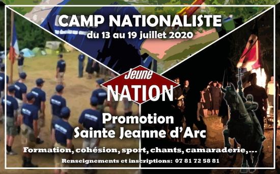 camp-jn-2020