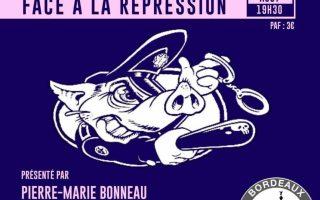 conference-bordeaux-bonneau-28082020