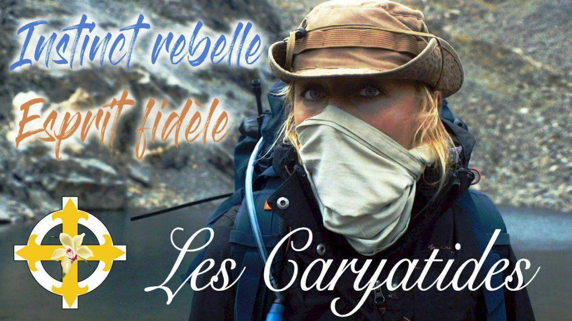 bannière-facebook-les-caryatides