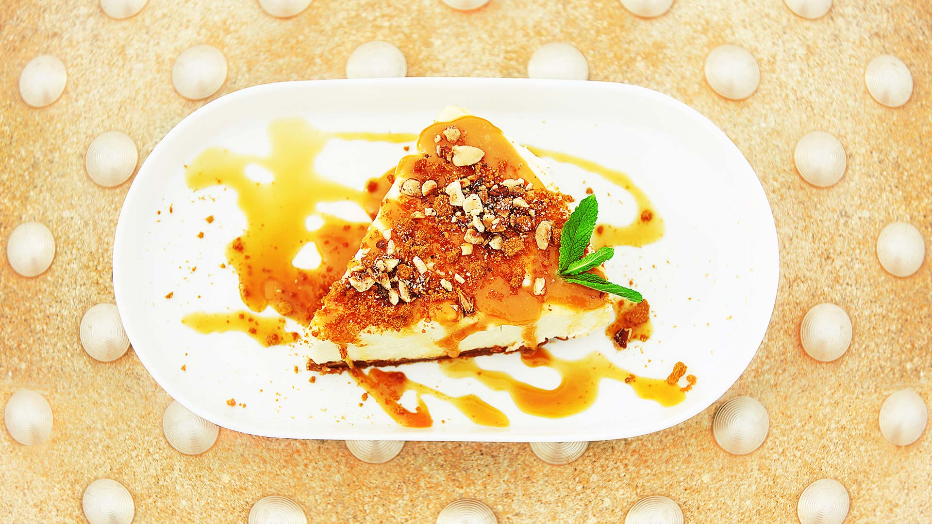 Menu-Delice-Desserts-Restaurant-Les-Planches-Argeles-sur-mer