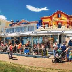 Restaurant-Les-Planches-Argeles-sur-Mer-Poissons-Fruits-de-Mer-Specialites-de-la-Mer