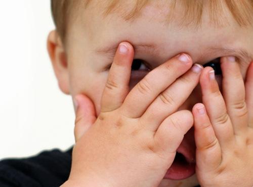 """Résultat de recherche d'images pour """"enfant stressé"""""""