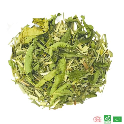 tisane detox thym et romarin bio, tisane detox bio, infusion detox bio, tisane detox thym bio, tisane detox plantes