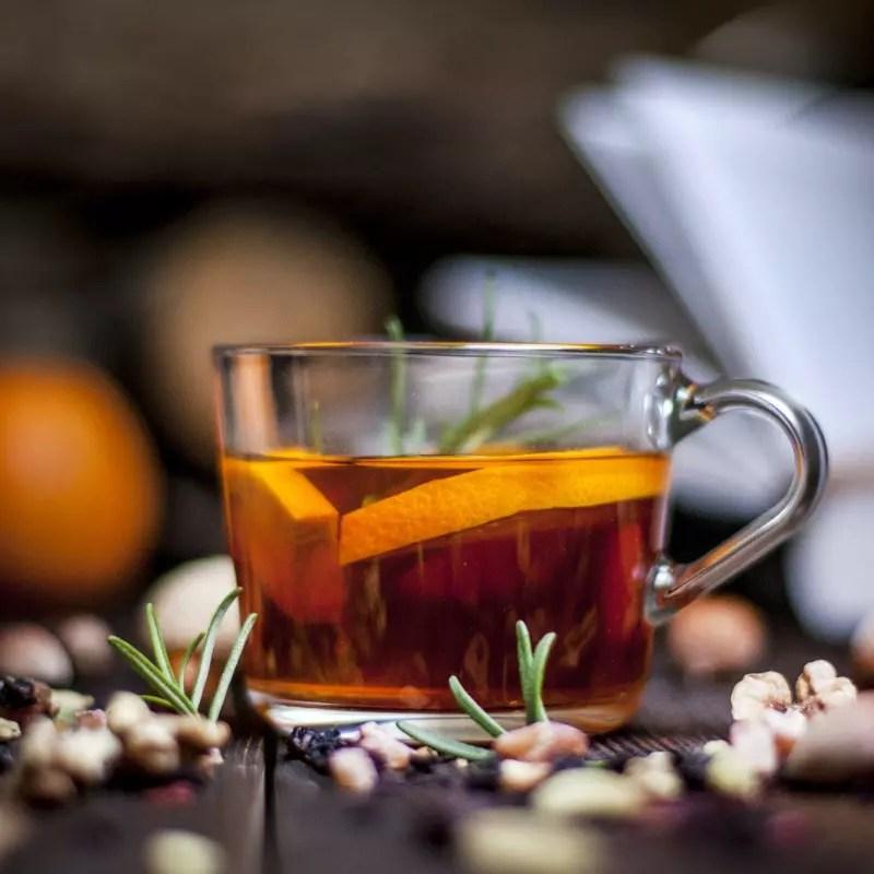 Boire du the tous les jours, bon ou mauvais pour la sante   Thé bio en vrac   Thé en ligne