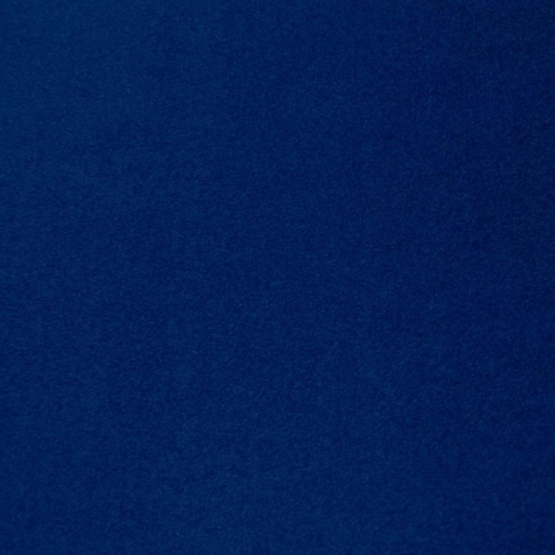 Lycra bleu marine