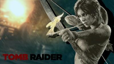 Empire Khmer : magie des temples d'Angkor au Cambodge. Lara Croft Tomb Raider