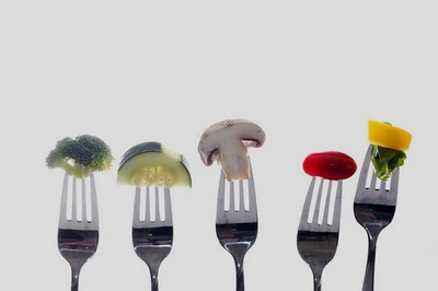 Différence entre végétarien, vegan, végétalien : tout savoir! Choix alimentaire