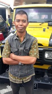Séjour à Bali : la population, le temps, l'argent, le quotidien. Notre copain koko
