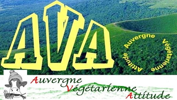 Auvergne Végétarienne Attitude : aventure chez les gaulois